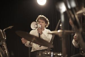 LukasRoth-Pic-AndrinWinteler