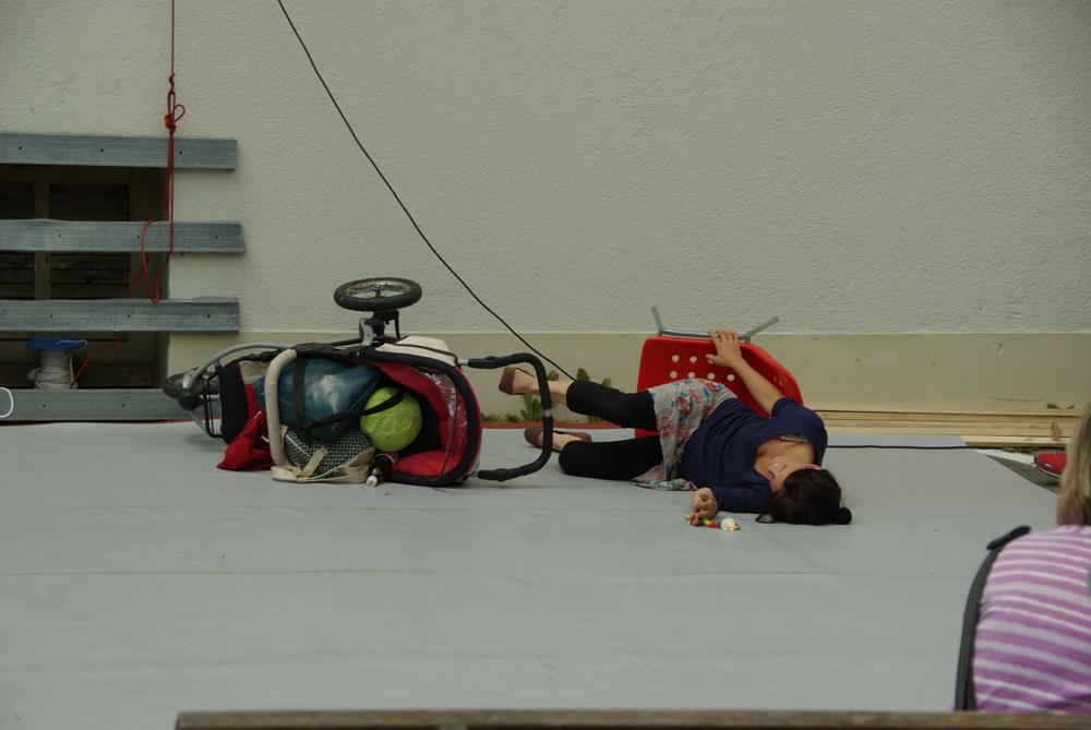 «90°-Stop-Motion-Studios» - Hinterhalt Uster 2013