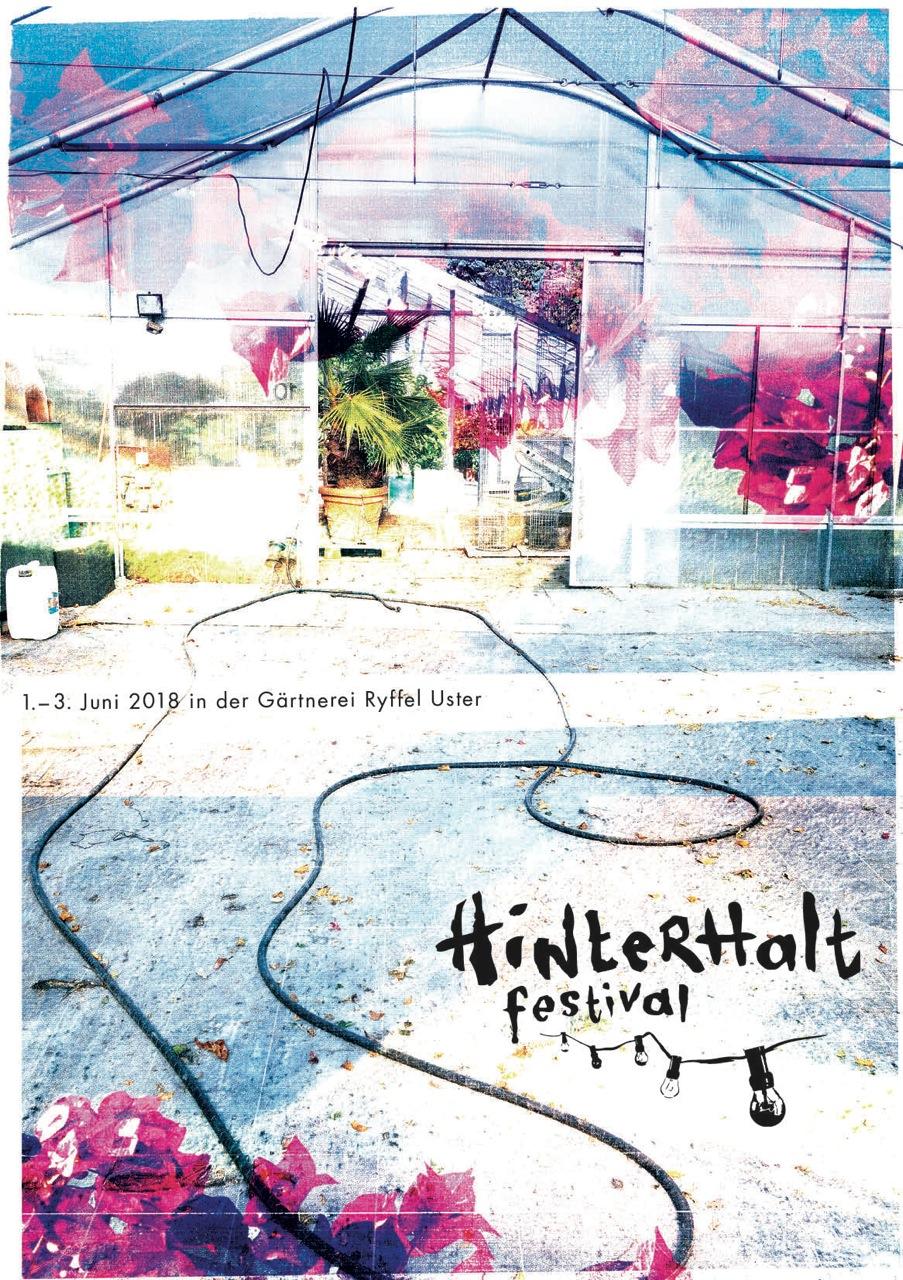 hinterhalt festival