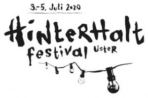 Hinterhalt_festival_2020_def