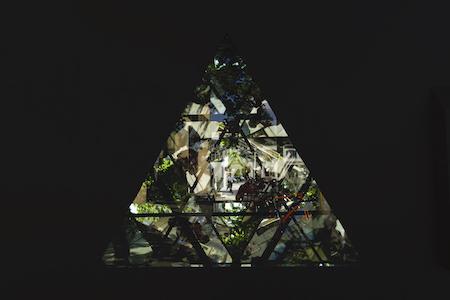 Kaleidoskop-IMG_5409-klein