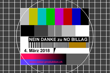 NeinDanke-NoBillag-web1